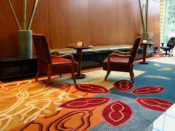 commercial-carpet-cleaning-mistakes.jpg
